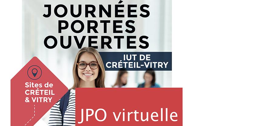 JPO virtuelle v2