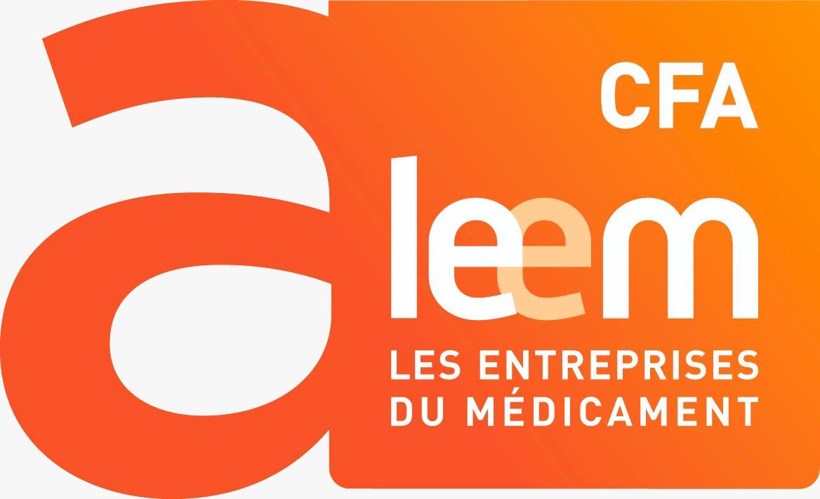 logo CFA Leem