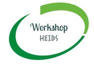 logo HEIBS