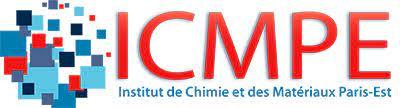 logo ICMPE