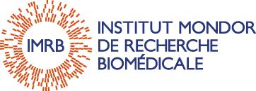 logo IMRB