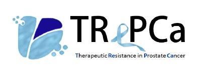 logo TREPCA