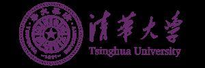 Tsinghua Uni