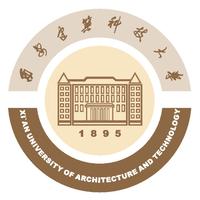 Uni Archi&Tech
