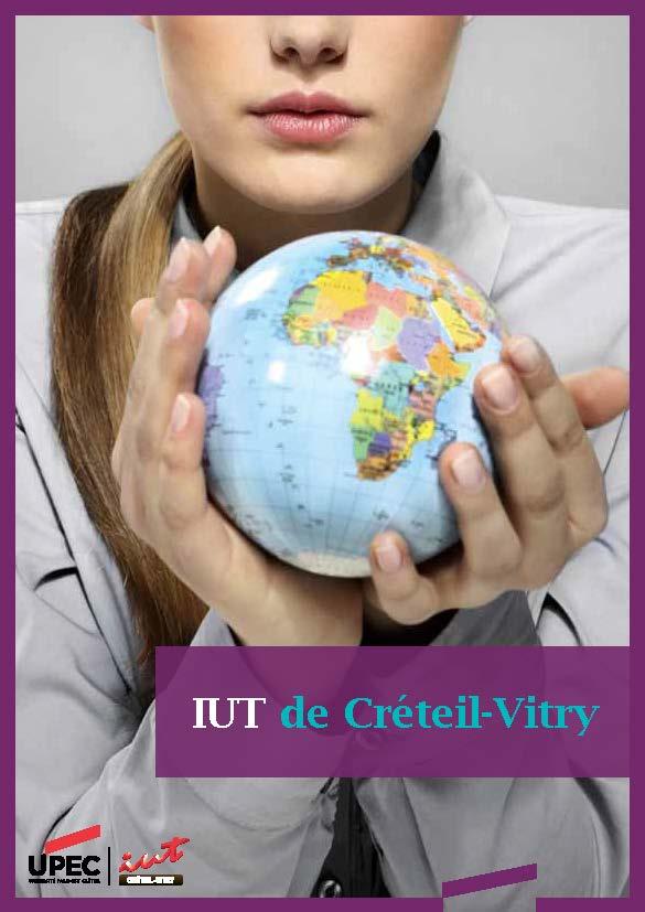 Brochure international_IUTCV